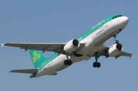 Aer Lingus launches new route to Newark from Dublin | News