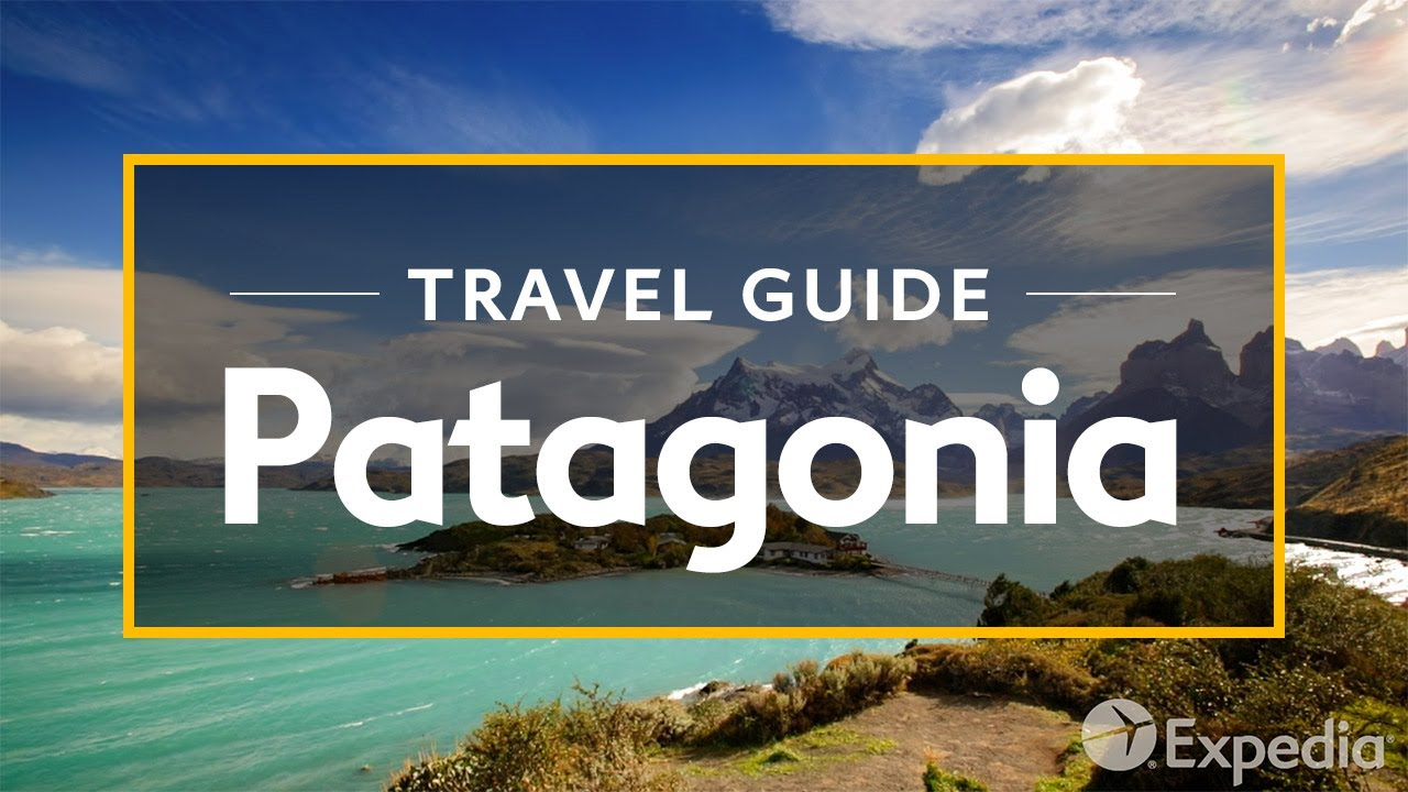 Patagonia Vacation Travel Guide | Expedia