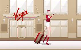 Virgin breaks ground on design-led hotel in Dallas | News